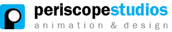 Periscope Studios