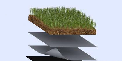 Danosa – 3D roofing visualisation